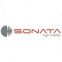 Sonata HiFi