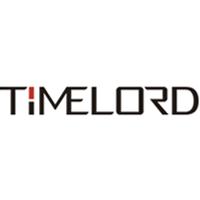 Timelord LTD