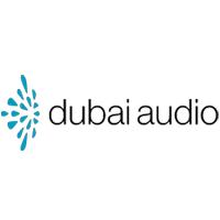 Dubai Audio